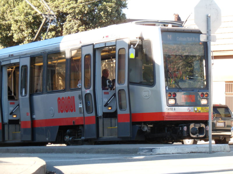 Muni system hacker hit others by scanning for year-old Java vulnerability
