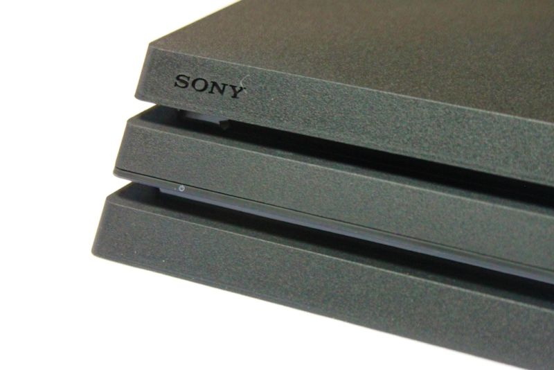 Sony's legal quest to remove its leaked developer's kit from the Web
