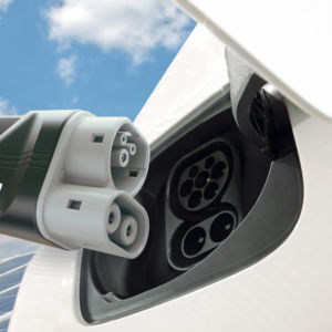 BMW, VW, Ford, Daimler team up for electric vehicle charging network in Europe
