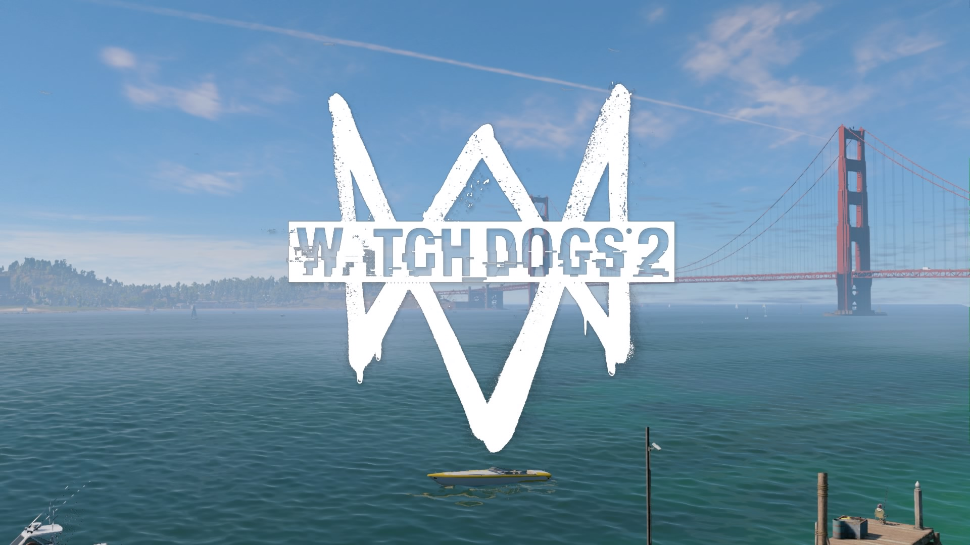 Watch Dogs 2 Will Hack Your Open World Gaming Expectations Ars