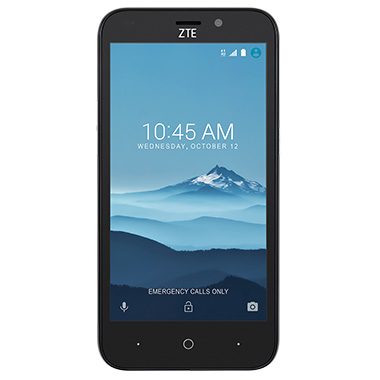 vehicles offer zte avid trio root absolute best
