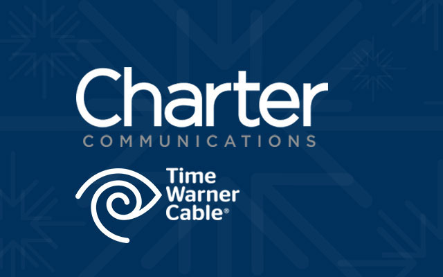 Post-merger Charter keeps losing TV customers as it pushes new pricing