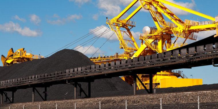 Despite Clean Power Plan Rollback, Utility Execs Say Coal Isn't Ascendant