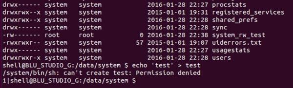 Powerful backdoor/rootkit found preinstalled on 3 million