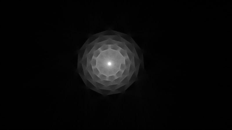 We demand single photons; carbon nanotube delivers
