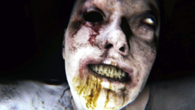 Cult horror classic <i>P.T.</i> currently only exists on a handful of PS4 hard drives.