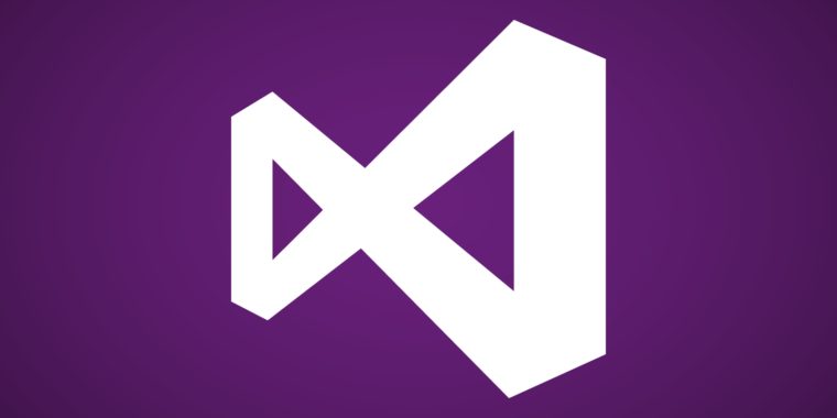 The Future of Microsoft's Languages: C# to Be Powerful, Visual Basic Friendly