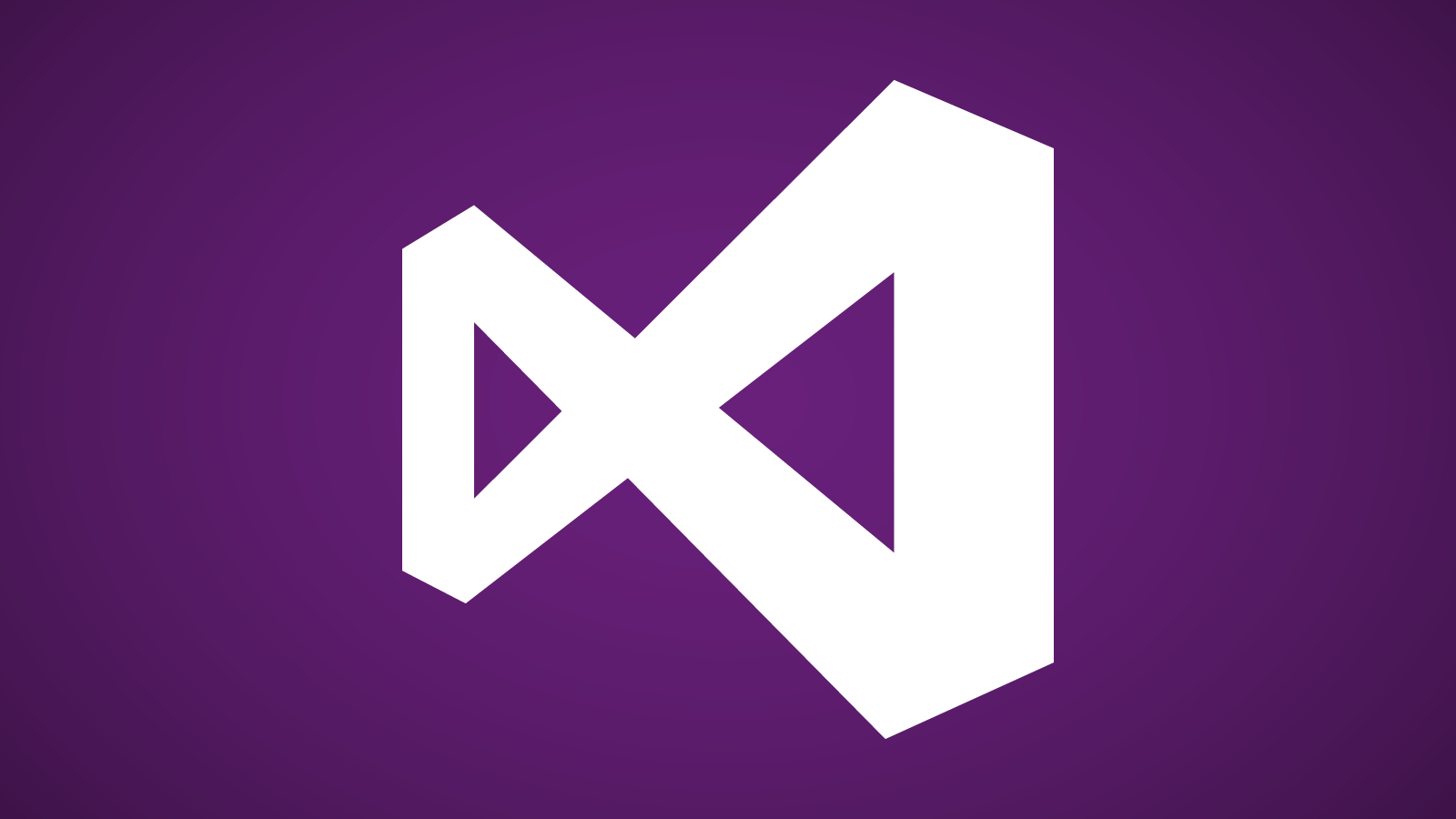The Future Of Microsofts Languages C To Be Powerful Visual Basic