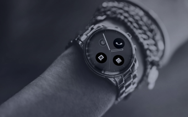 Google acquires smartwatch OS startup Cronologics, founded by ex-employees