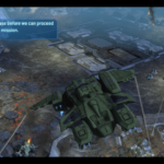 Halo Wars is finally on PC—and hey, it ain't so bad | Ars