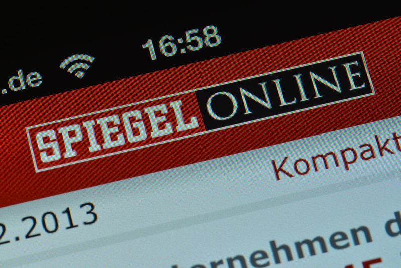 German judges explain why Adblock Plus is legal