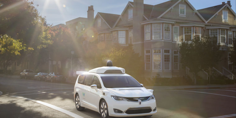 Uber's Ex-CEO May Defend Levandowski Against Waymo's Theft Allegations