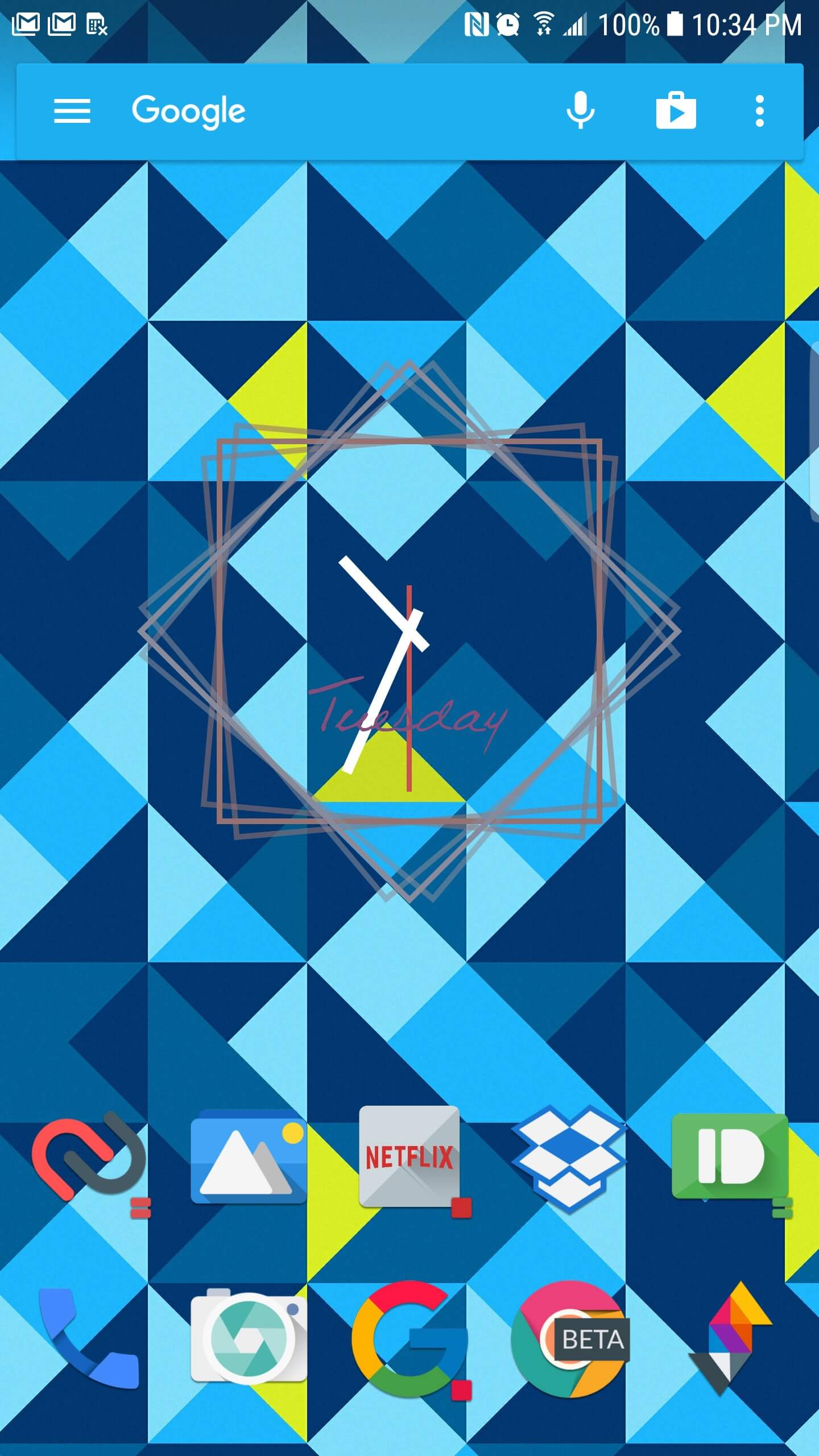 A beginner's guide to total Android customization | Ars Technica