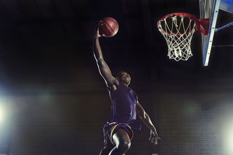 DirecTV online-only plan has many of your local sports teams
