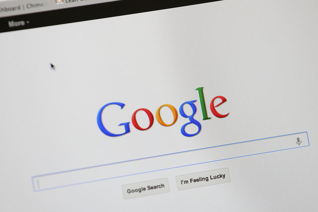 "Attorney wants Google to unmask reviewer who only wrote, ""It was horrible"""