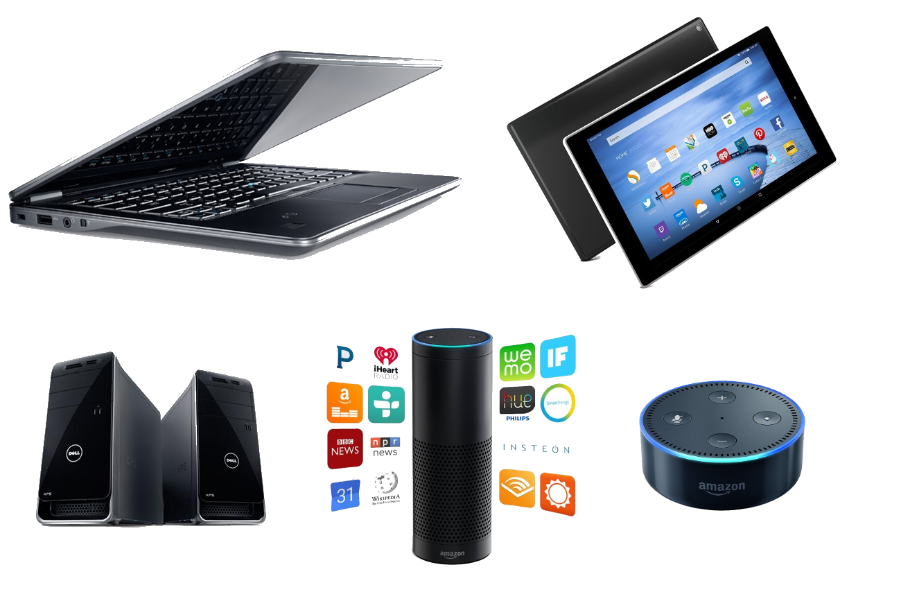 Dealmaster: Green Monday sales on desktops, monitors, gaming