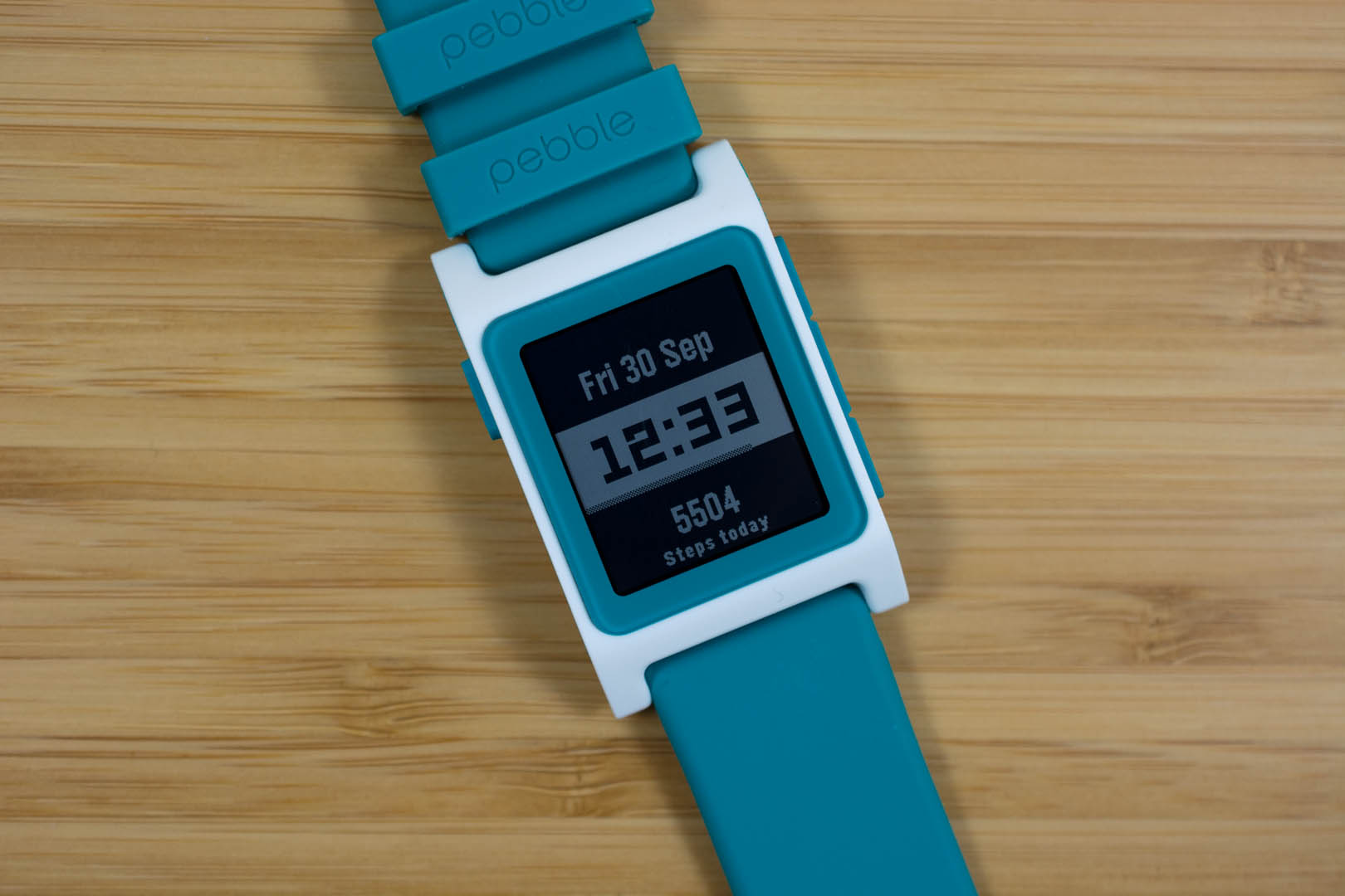 Pebble watches to live on through 2017 ars technica for Pebble watches