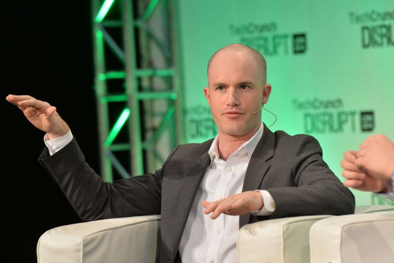 Coinbase says fighting IRS subpoena could cost up to $1 million