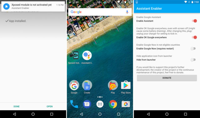 A more advanced guide to total Android customization | Ars