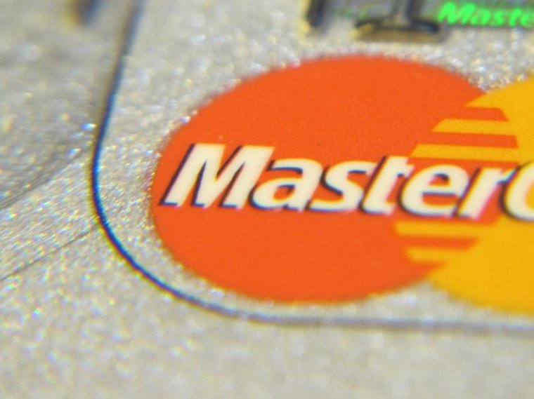 MasterCard's £700M VocaLink buyout bid faces UK competition probe