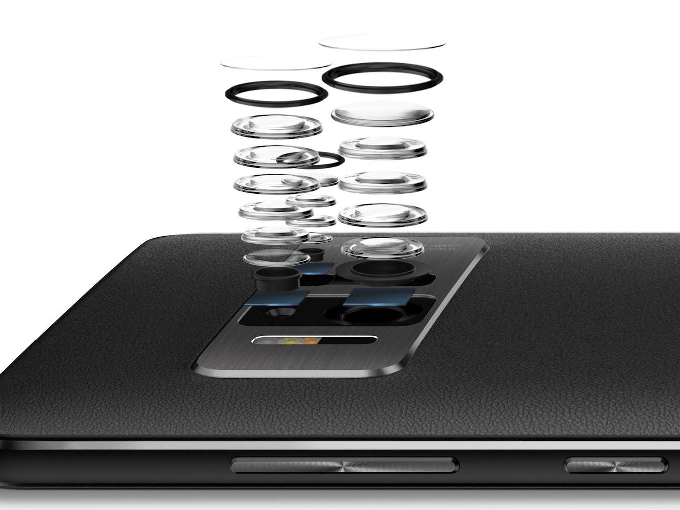 https://cdn.arstechnica.net/wp-content/uploads/2017/01/Asus-Zenfone-AR-3.jpg