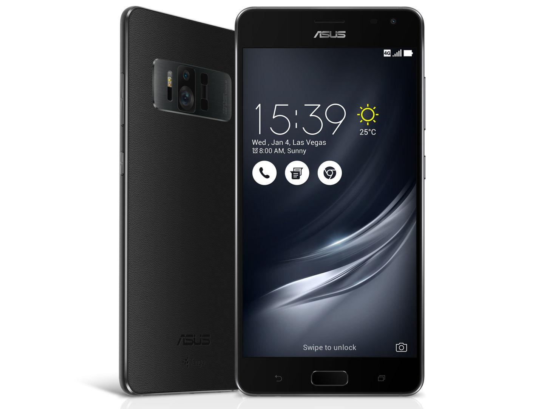 https://cdn.arstechnica.net/wp-content/uploads/2017/01/Asus-Zenfone-AR-4-1440x1080.jpg