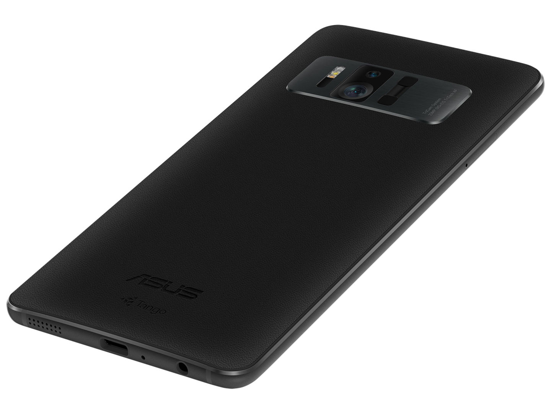https://cdn.arstechnica.net/wp-content/uploads/2017/01/Asus-Zenfone-AR-7-1440x1080.jpg