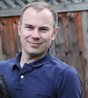 Current Apple Director of Developer Tools Chris Lattner will be leaving the company for Tesla later this month.