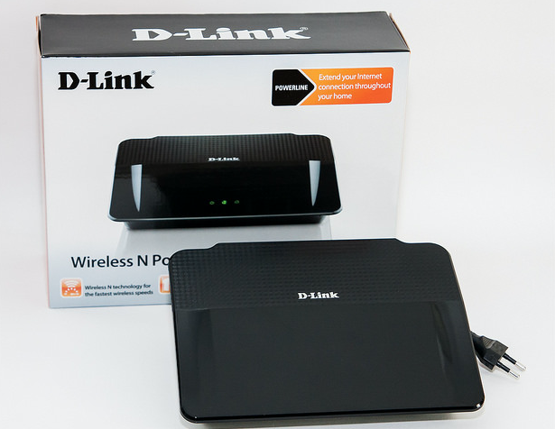 Unsecure routers, webcams prompt feds to sue D-Link