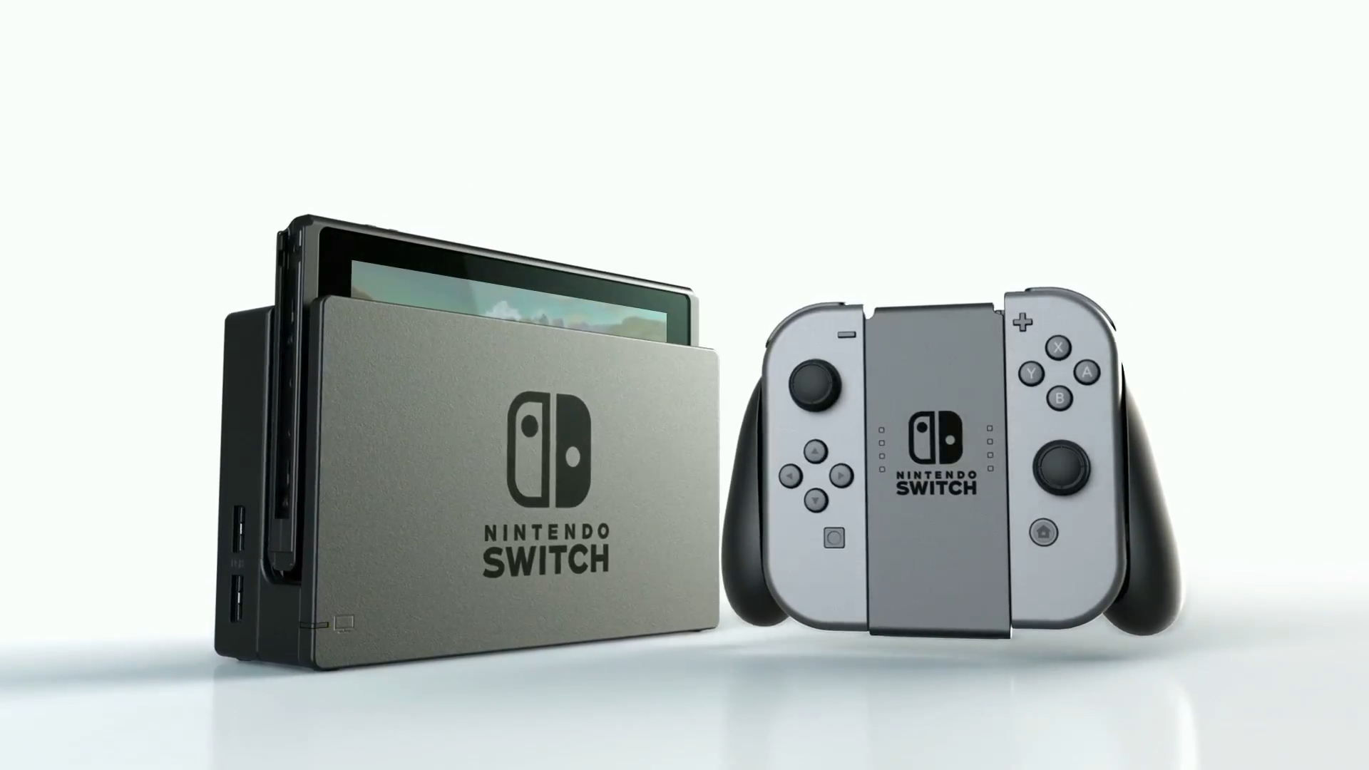 nintendo announces new paid online service for switch ars technica