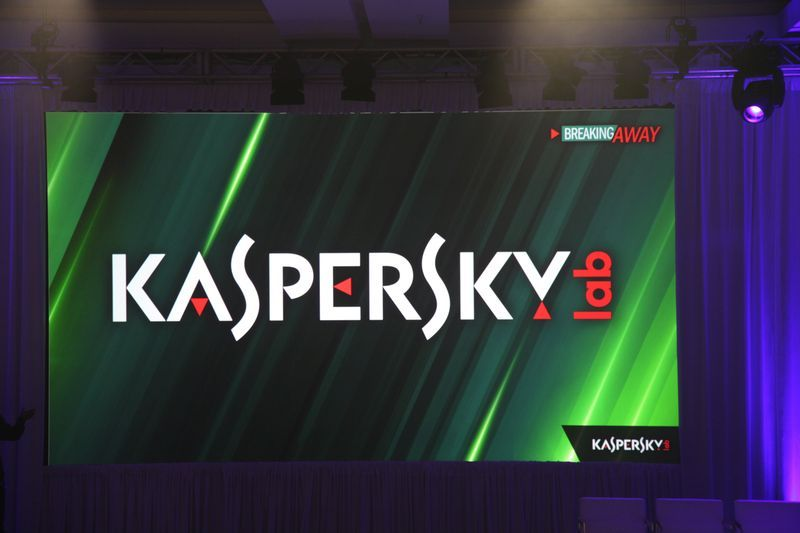 Worker who snuck NSA malware home had his PC backdoored, Kaspersky says
