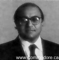 Mehdi Ali.