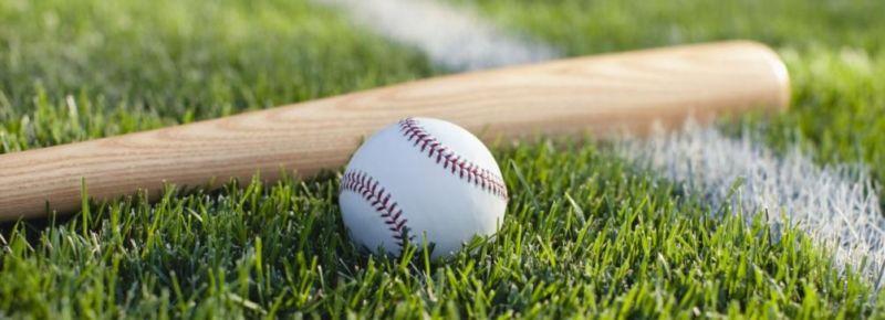 Jet lag hits for power against major league ballplayers