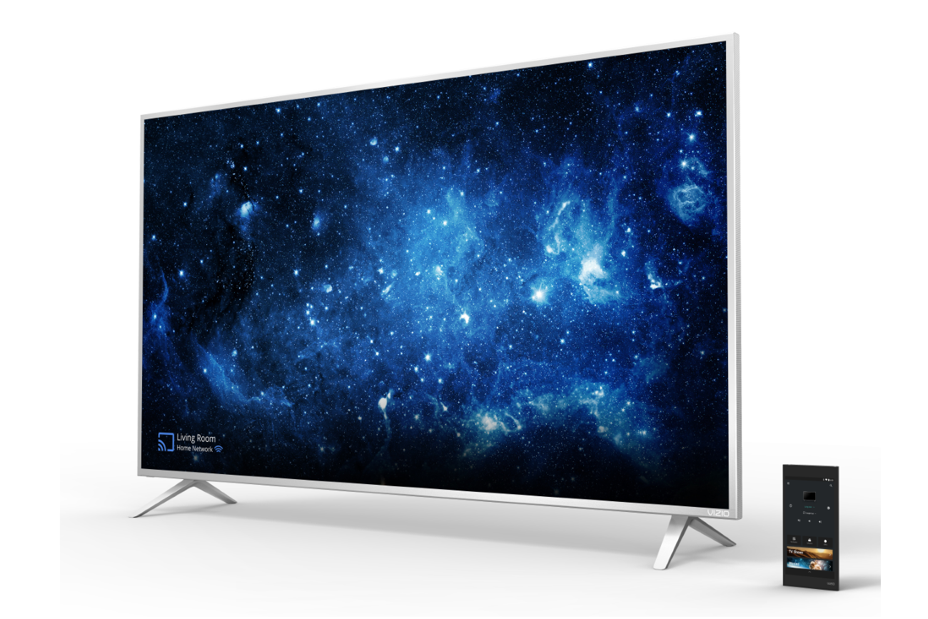Dealmaster: Don\u0027t miss out before the big game\u2014here are a bunch of 4K TV deals