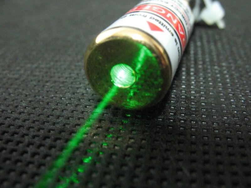 UK government seeks stronger anti-laser strike laws through new bill