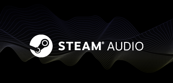 Valve surprise-announces middleware 3D sound toolkit, gives it away