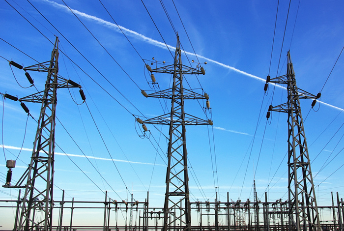 US electric grid isn't ready to handle our future climate