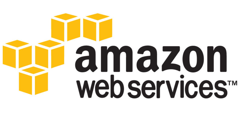 Amazon cloud sputters for hours, and a boatload of websites go offline
