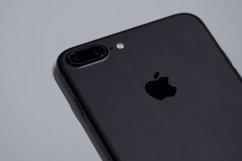 The iPhone 7 made few changes to the iPhone 6-era design. The next one could be different.