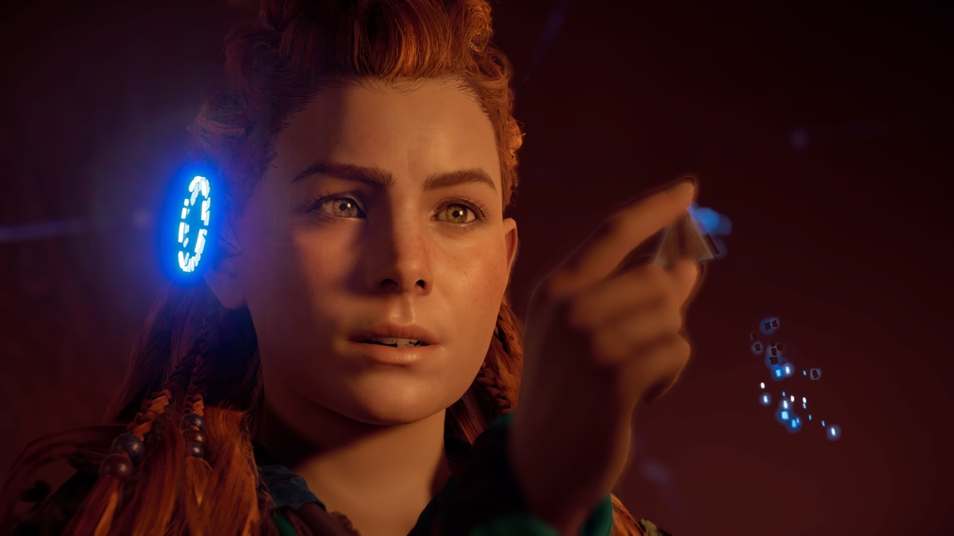 The Complete Edition of the excellent <em>Horizon Zero Dawn</em> is currently free for all PlayStation owners to keep.