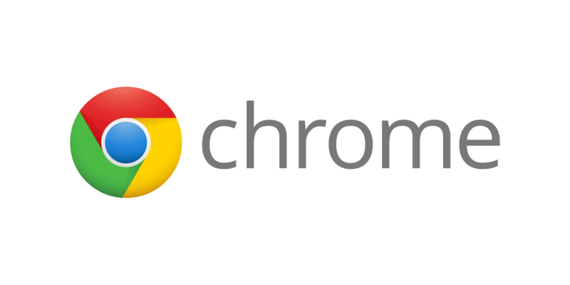 Google Chrome will stop recalling capsules