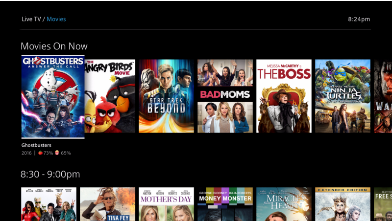 Comcast Wants to Turn Your Roku Into a Cable Box