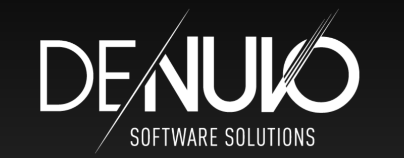 Denuvo forgets to secure server, leaks years of messages from game makers