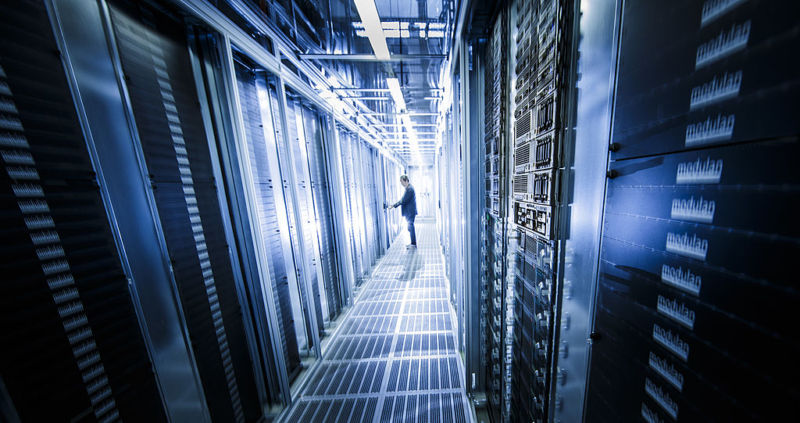 Maybe the US does have the right to seize data from the world's servers