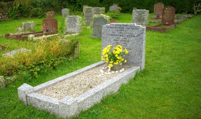 At death's door for years, widely used SHA1 function is now