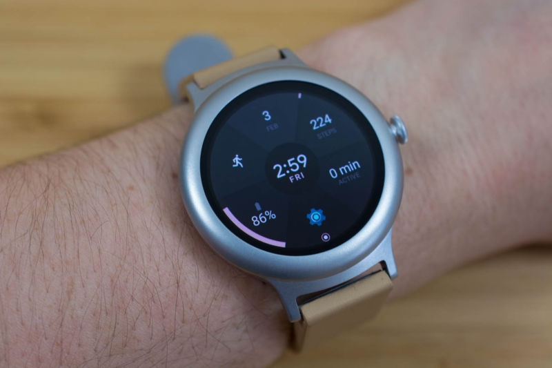 Necessary updates, but the work's not done: A closer look at the new Google Fit