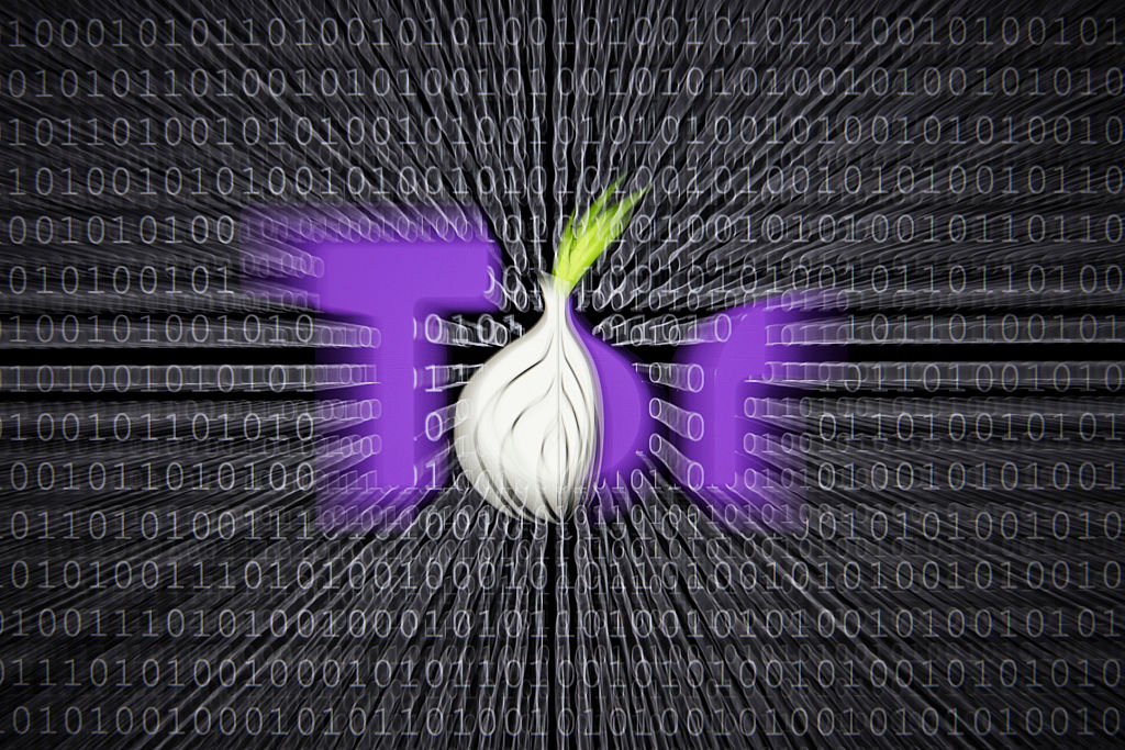 Тор браузер хакеры hydra2web download tor browser xp hidra
