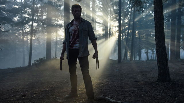 With Logan, Wolverine finally gets the movie he deserves