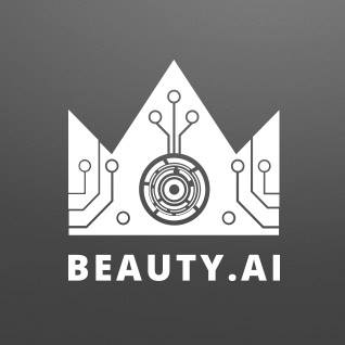 The Beauty.AI logo