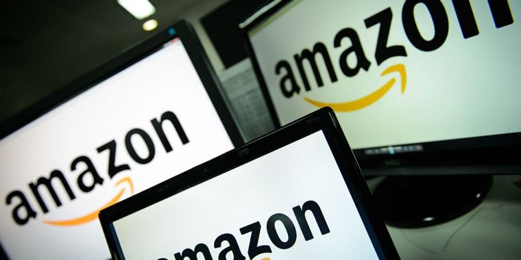 "What Does Amazon's ""Top Brand"" Badge Actually Mean?"